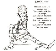 external rhyme