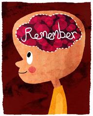 Recuerdo