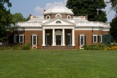 Examples of Neoclassical architecture