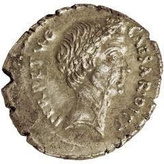 Julius Caesar becomes dictator