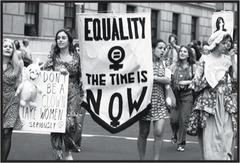 Women's Rights Poets